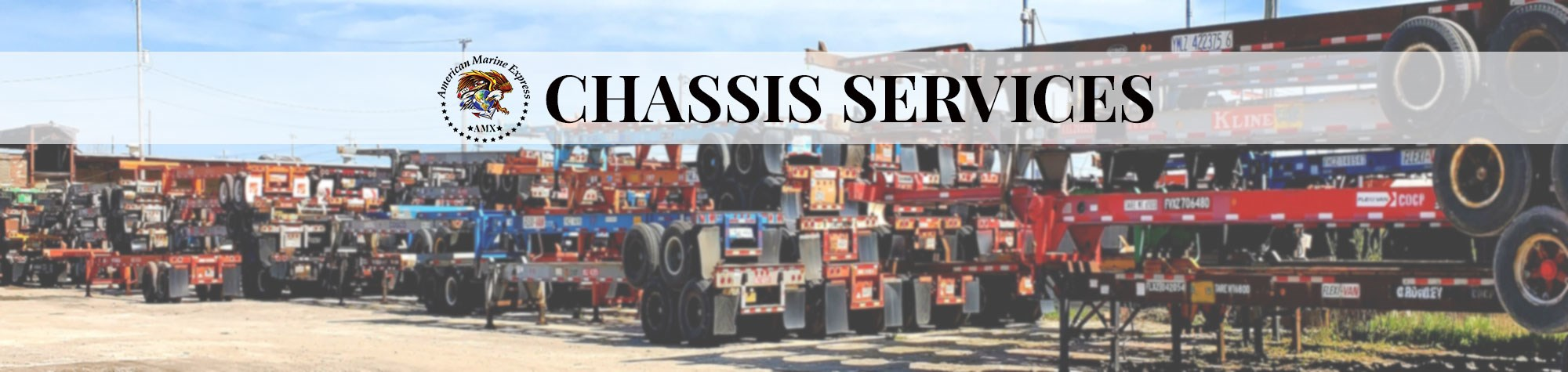 Chassis_Services_Banner