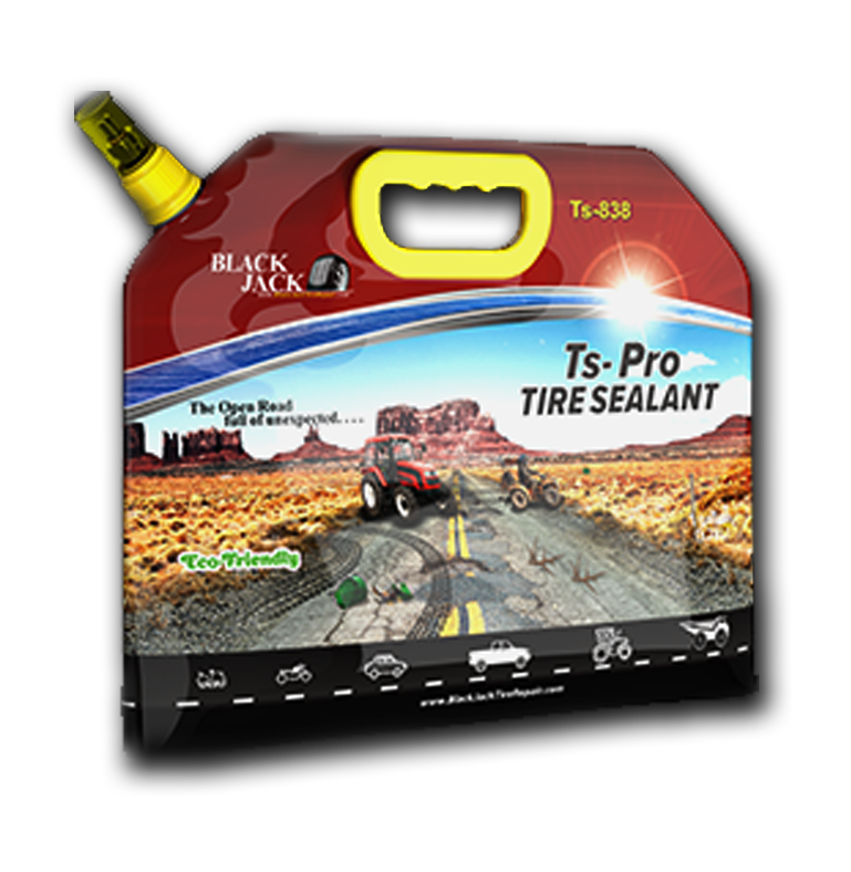 Tire-Sealant-1-Gallon